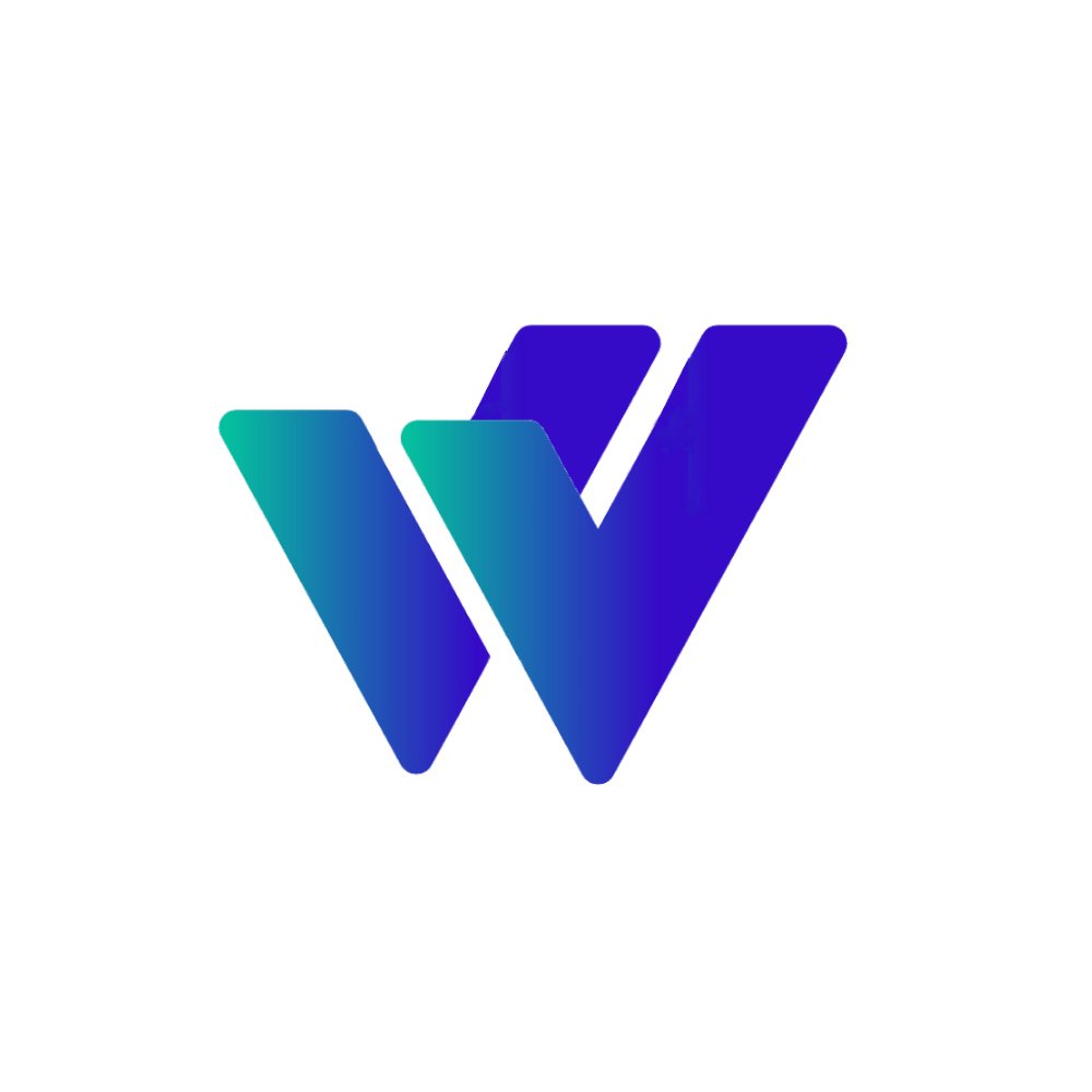 viralws.news